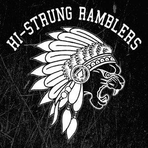 Hi Strung Ramblers