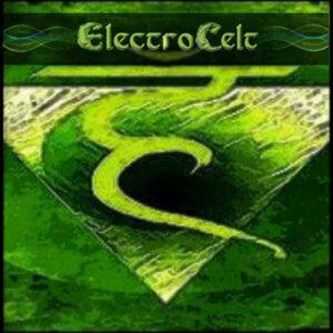 ElectroCelt