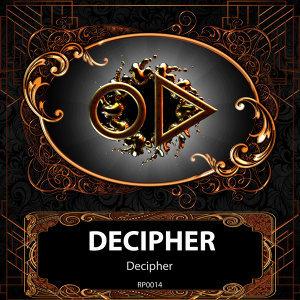 Decipher Artist photo