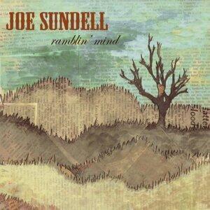 Joe Sundell 歌手頭像