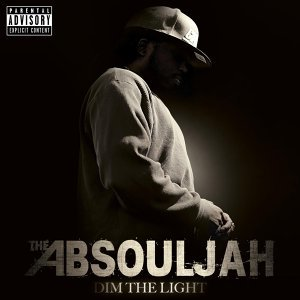 The AbSoulJah 歌手頭像