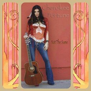 Cherokee Fortune 歌手頭像
