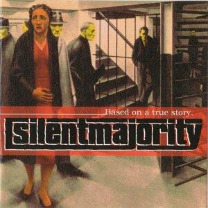 Silent Majority