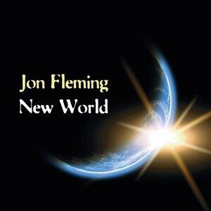 Jon Fleming 歌手頭像