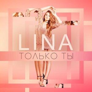 Lina 歌手頭像