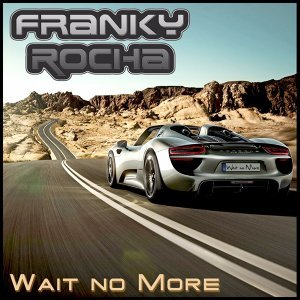 Franky Rocha 歌手頭像