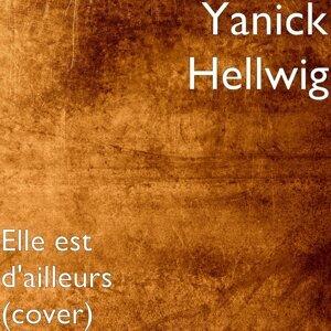 Yanick Hellwig 歌手頭像