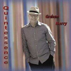 Graham Berry 歌手頭像