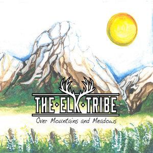 The Elk Tribe 歌手頭像