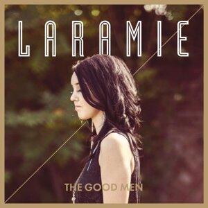 Laramie 歌手頭像