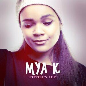 Mya K