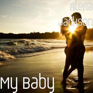 Alena Jackson 歌手頭像