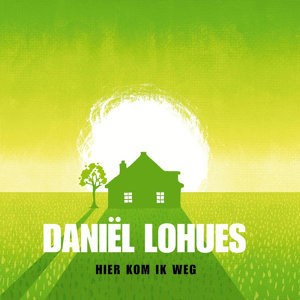 Daniël Lohues 歌手頭像