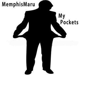 MemphisMaru 歌手頭像
