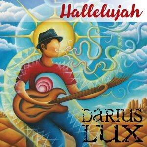 Darius Lux