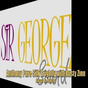 Anthony Pure Silk Brightly 歌手頭像