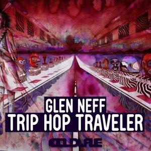 Glen Neff 歌手頭像