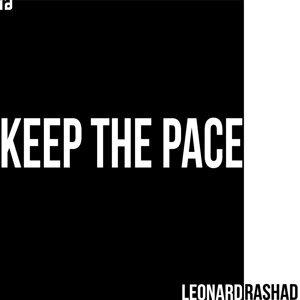 Leonard Rashad 歌手頭像