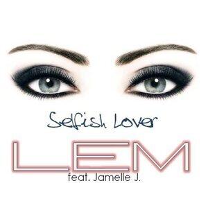 Lem 歌手頭像