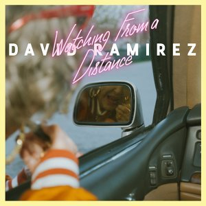 David Ramirez 歌手頭像