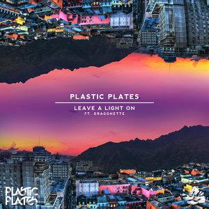 Plastic Plates 歌手頭像