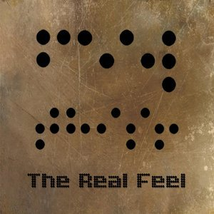 The Real Feel 歌手頭像