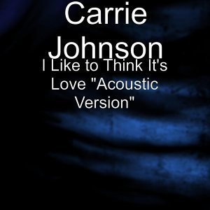 Carrie Johnson 歌手頭像