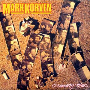 Mark Korven 歌手頭像
