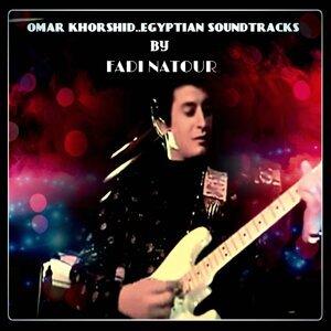 Fadi Natour 歌手頭像