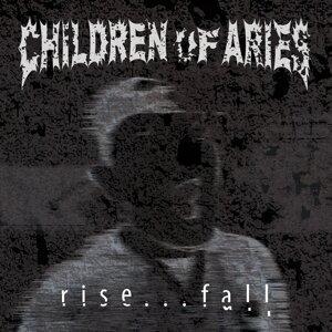 Children of Aries