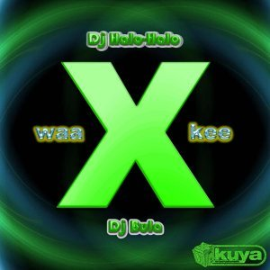 DJ Halo-Halo and DJ Bula 歌手頭像