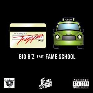 Big Bz 歌手頭像