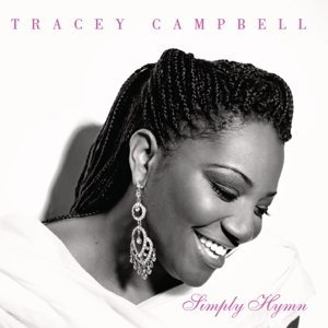 Tracey Campbell 歌手頭像