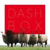 Dashbox
