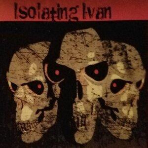 Isolating Ivan 歌手頭像