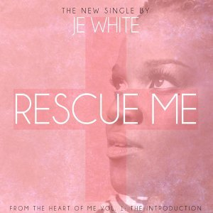 J.E. White 歌手頭像