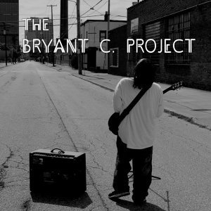 The Bryant C. Project 歌手頭像