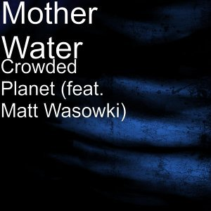 Mother Water 歌手頭像