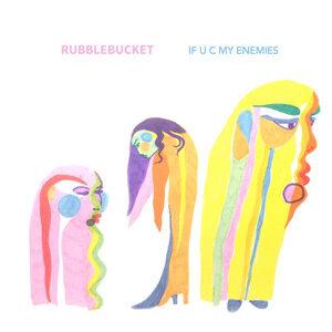 Rubblebucket 歌手頭像