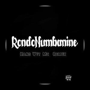 RondoNumbaNine