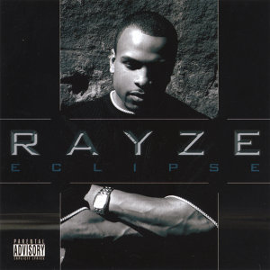 Rayze 歌手頭像