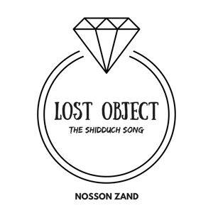 Nosson Zand