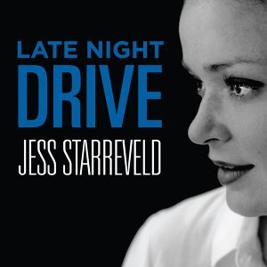 Jess Starreveld 歌手頭像