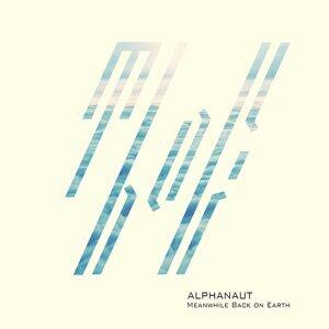 Alphanaut 歌手頭像