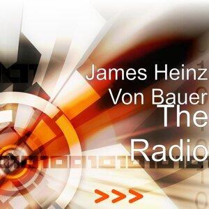 James Heinz Von Bauer 歌手頭像
