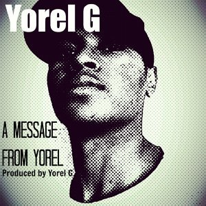 Yorel G