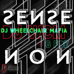 DJ Wheelchair Mafia 歌手頭像