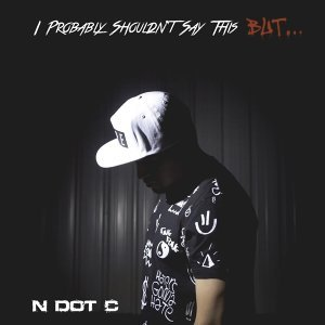 N Dot C 歌手頭像