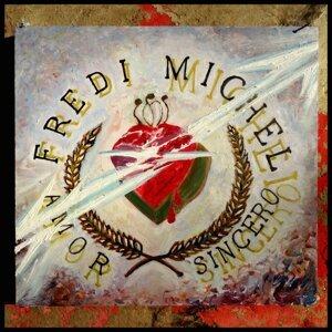 Fredi Michel