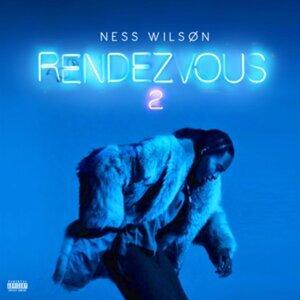 Ness Wilson 歌手頭像